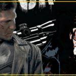 Justiceiro | Veja o novo trailer com cenas inéditas e a data de estreia