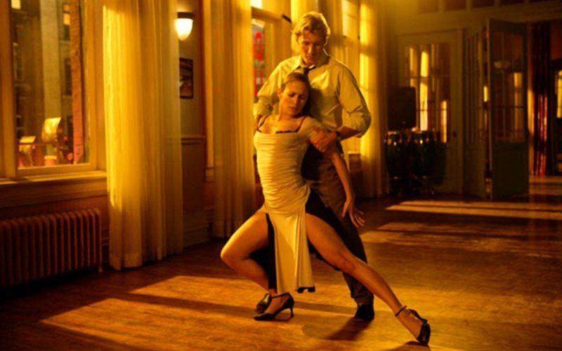 Melhores filmes de dança para ver hoje na Netflix, Now e Amazon, Deveserisso