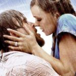 Melhores filmes para assistir em casal na Netflix, Now e Amazon