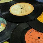 Vinil Brasil lança pacotes promocionais para discos de 12 polegadas