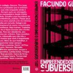 Empreendedorismo para Subversivos de Facundo Guerra | Sinopse e Avaliação