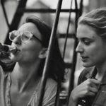 Frances Ha | Trailer Legendado, Sinopse e Elenco