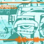 Frequência #17 – Polin Moreira