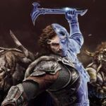 WB Games disponibiliza Terra-Média: Sombras da Guerra
