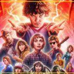 Lançamentos e Remoções da Semana Netflix 23/10 a 29/10