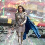 Anunciado o 1º personagem LGBT do universo cinematográfico da Marvel
