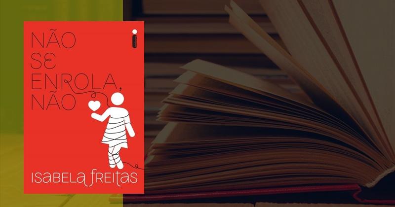 Livros e Quadrinhos