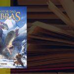 O Senhor das Sombras de Athos Beuren | Sinopse e Resumo
