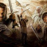O Senhor dos Anéis pode virar série de Tv na Amazon