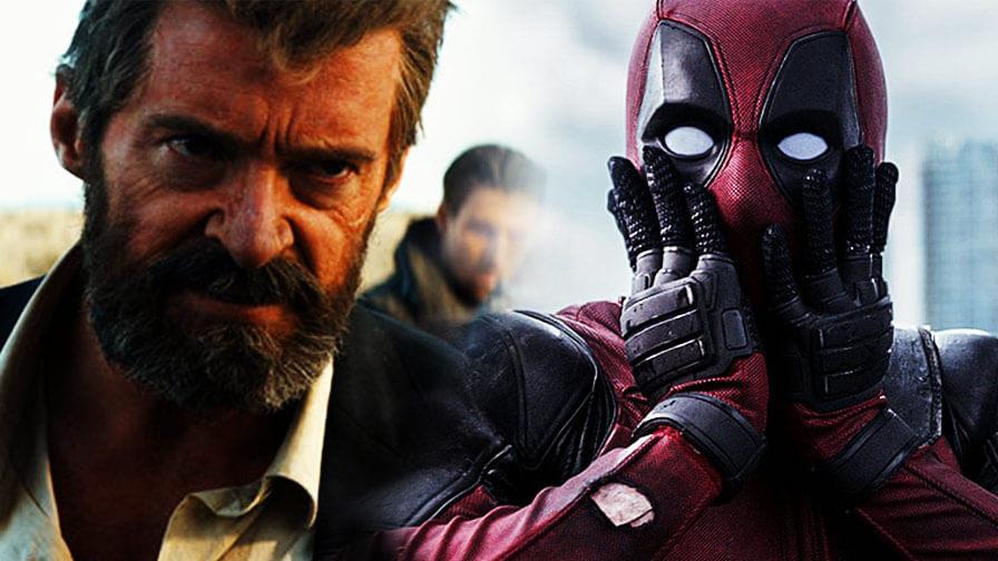 Confirmado! Disney oficializa compra da Fox por US$ 52,4 bilhões