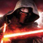 Star Wars: Os Últimos Jedi faz a 2ª maior bilheteria de todos os tempos