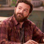 Danny Masterson foi demitido de The Ranch pela Netflix!