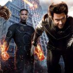 X-Men e Quarteto Fantástico devem aparecer tão cedo no MCU