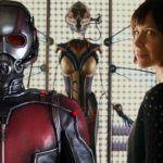 Homem-Formiga e Vespa | Confira o 1º trailer legendado do filme!