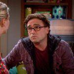 The Big Bang Theory | Fim da série está próximo, diz Johnny Galecki