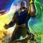 Vingadores: Guerra Infinita | Saiba mais sobre cena com 40 heróis