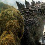 Godzilla vs. Kong | O confronto entre gigantes está mais próximo que imaginamos