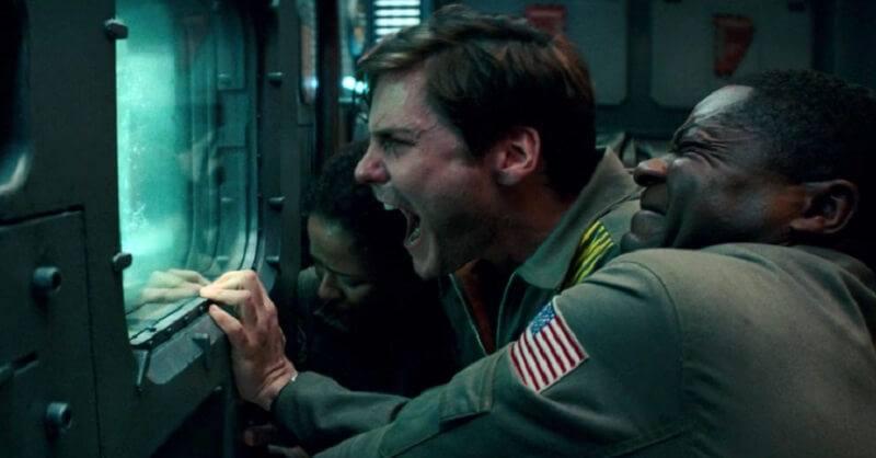 , J.J. Abrams quer salvar Cloverfield no quarto filme da franquia