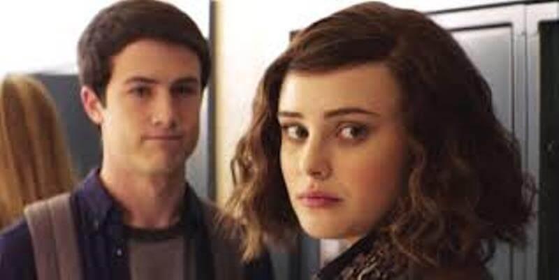 , Netflix divulga depoimentos emocionantes baseados em 13 Reasons Why