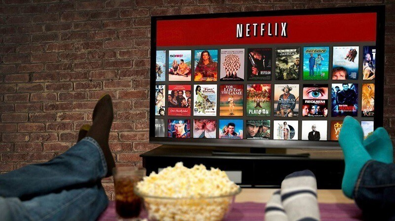 Resultado de imagem para Datas de estreia das séries mais aguardadas na Netflix em 2019