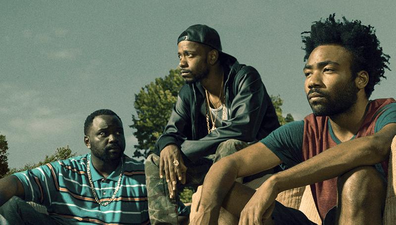 , Atlanta | 5 motivos para ver a série além de Donald Glover