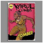 Rap em Quadrinhos, Rap em Quadrinhos apresenta o melhor de dois mundos