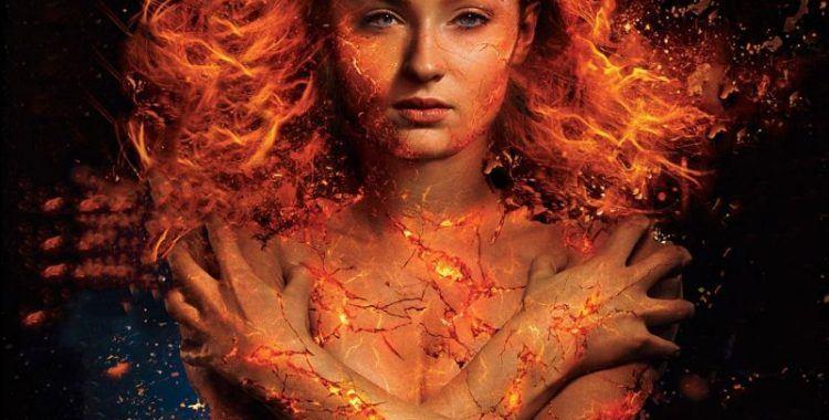 , X-Men: Fênix Negra | Confira tudo sobre o novo filme da Marvel