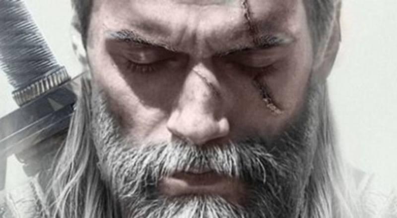 Henry Cavill será Geralt de Rivia em The Wicther da Netflix