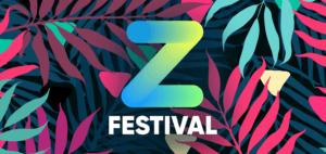 Z Festival 2018 reúne público teen em quatro estados do Brasil