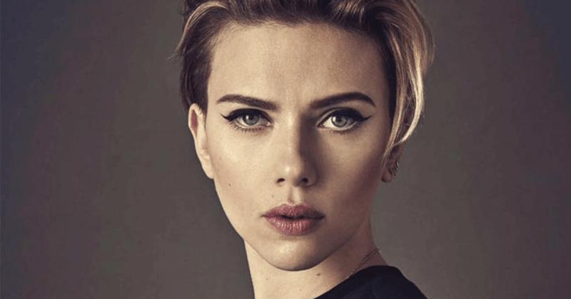 , Scarlett Johansson – Tudo sobre os Filmes, os Prêmios e a Carreira da Atriz
