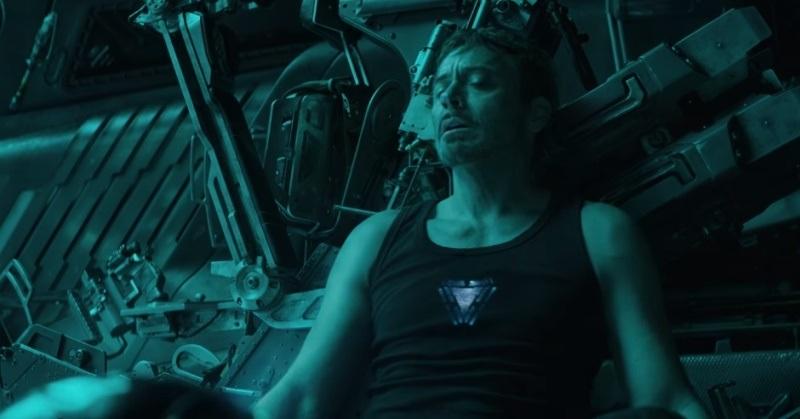, Vingadores: Ultimato | Confira tudo sobre o filme da Marvel