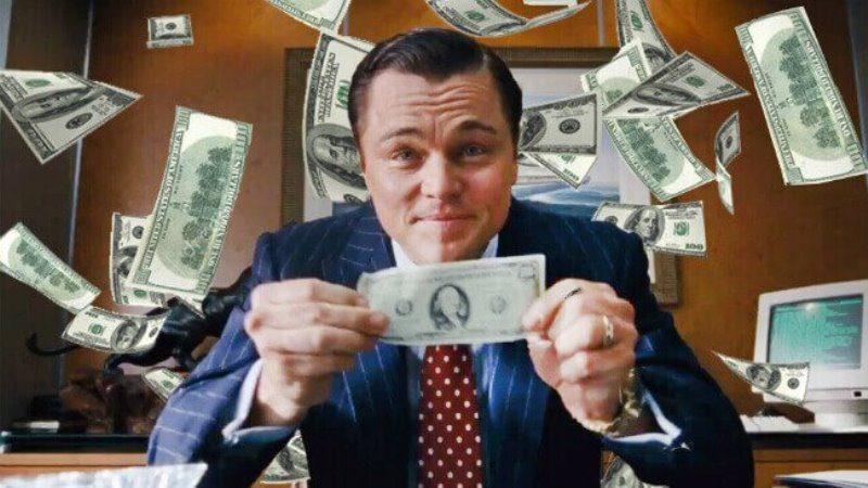 , O Lobo de Wall Street | Trailer, Curiosidades, Sinopse e tudo mais sobre o filme