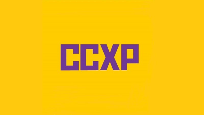 CCXP 2019   Confirmados mais de 500 artistas no Artists Alley