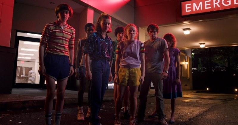 , Stranger Things 3 | Veja tudo sobre a série original da Netflix