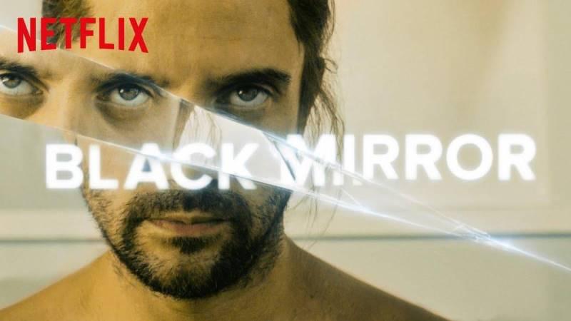 Black Mirror | Veja tudo sobre a 5ª temporada da série da Netflix