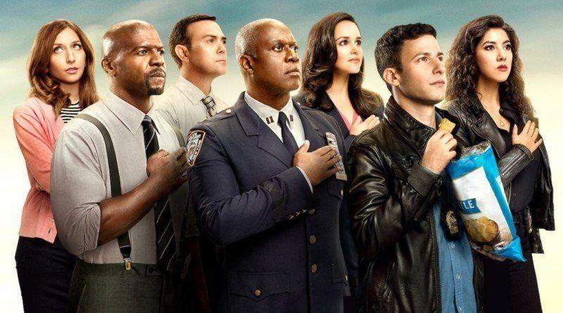 Melhores Séries Policiais para ver na Netflix em 2019