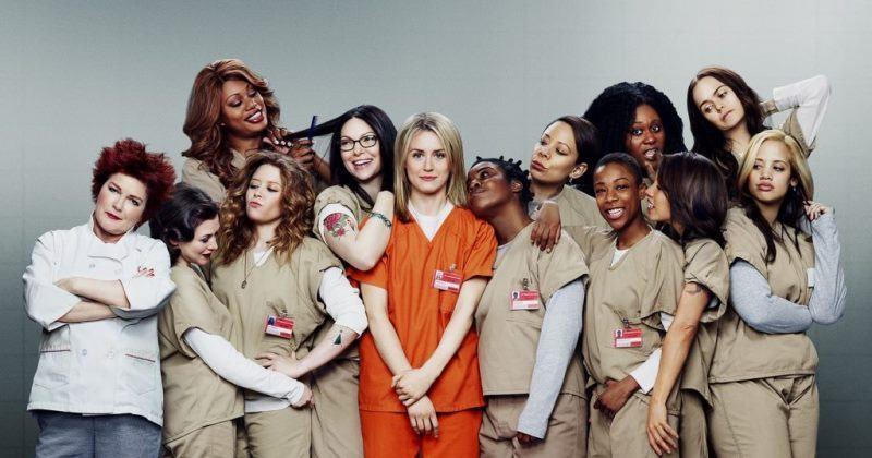 , Tudo sobre a última temporada de Orange Is The New Black da Netflix