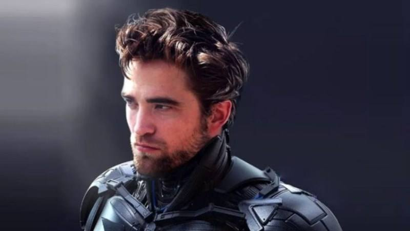 , The Batman | Robert Pattinson é aprovado para o papel pela Warner Bros