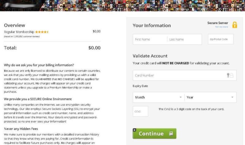 Download de Vingadores: Ultimato é usado por criminosos para roubar usuários