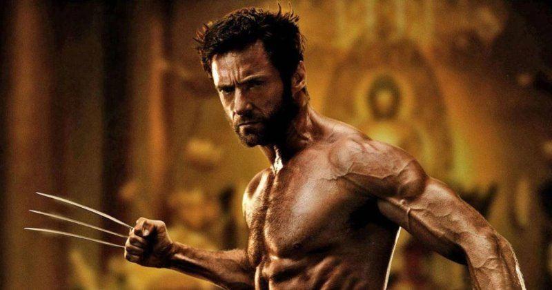 Apenas um X-Men sobreviveria ao estalo de Thanos