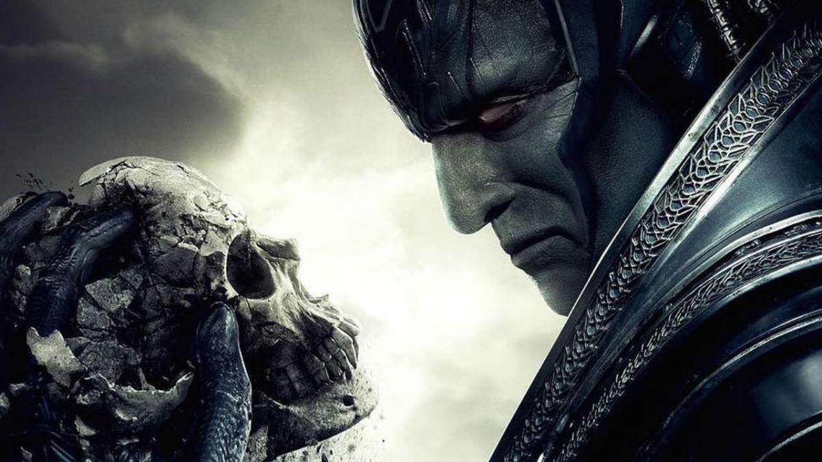Quais são os piores vilões adaptados para o cinema?