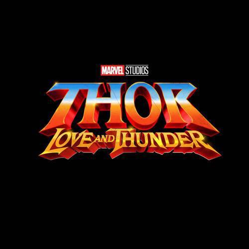 , Saiba tudo sobre a Fase 4 dos filmes da Marvel Studios