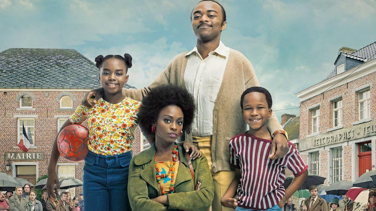 Melhores Filmes Franceses na Netflix
