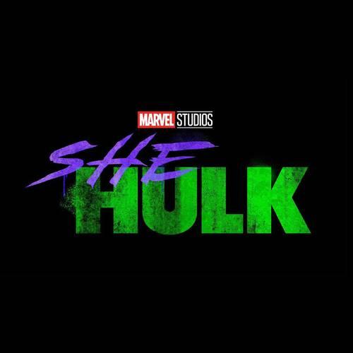 Marvel confirma série para a Disney+