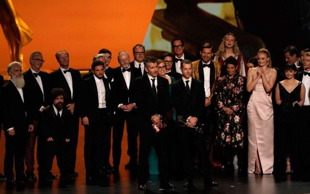 Emmy Awards 2019   Confira os vencedores em todas as categorias