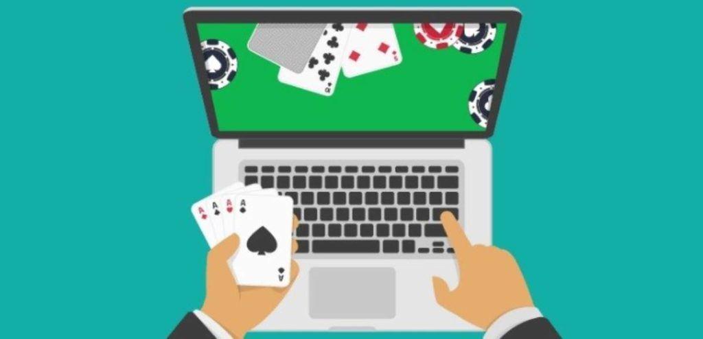 Entenda como o poker se tornou um dos jogos mais procurados na internet