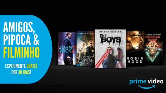 Melhores Filmes Infantis da Netflix para assistir em 2019