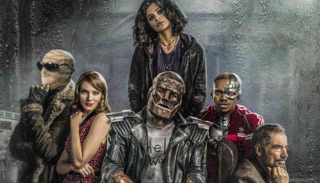HBO Max | Confira os lançamentos da nova plataforma da WarnerMedia