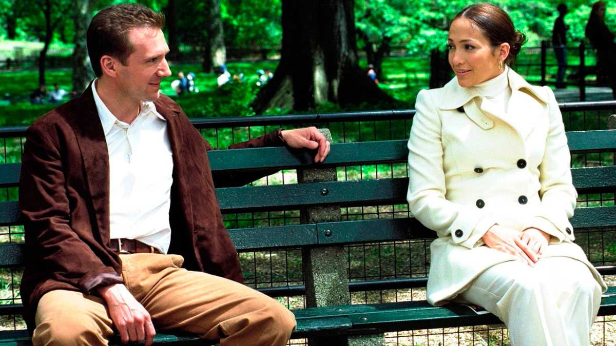 Cartaz do filme Encontro de Amor - O Filme
