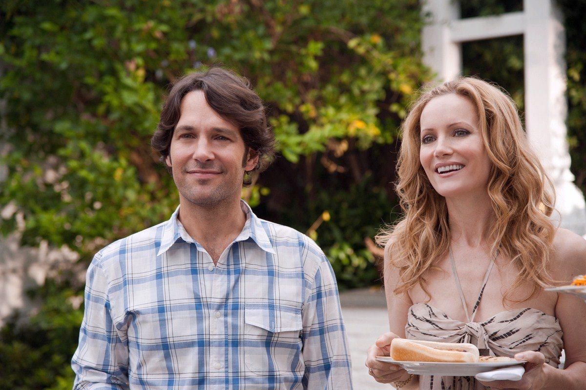 Melhores Filmes Romanticos para assistir no Amazon Prime Video